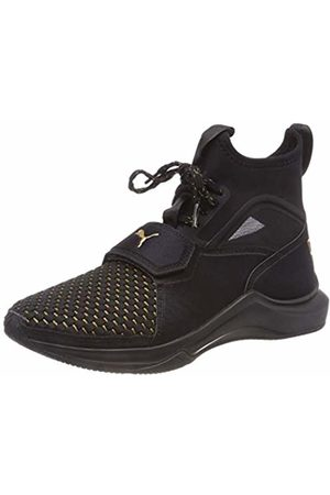 Puma Women's Phenom Varsity WN's Fitness Shoes