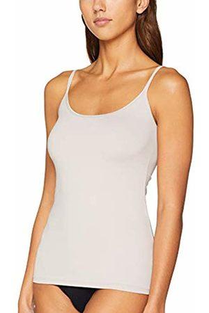HUBER Women's Fine Touch Spaghettishirt Vest