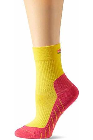 Hudson Women's Move Compression Sports Socks