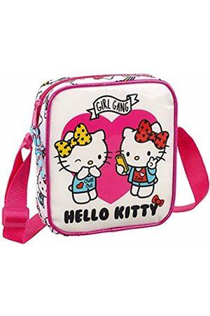 Hello Kitty 2018 Messenger Bag