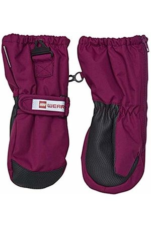 LEGO® wear Girl's Mittens