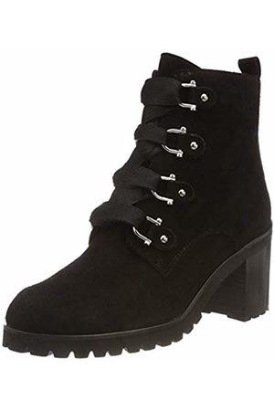 Maripe Women's 27272 Ankle Boots