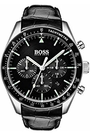 HUGO BOSS Watch Mens Watch 1513625