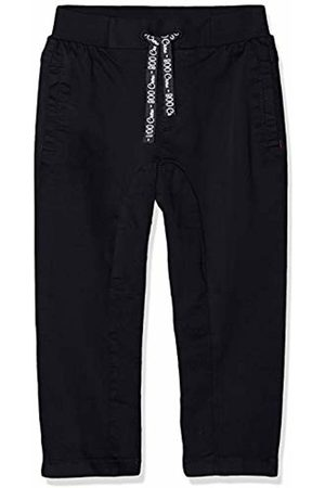 s.Oliver Baby Boys' 65.808.73.2021 Trousers