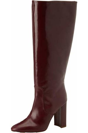 Twin-Set Women's CA8PLJ High Boots