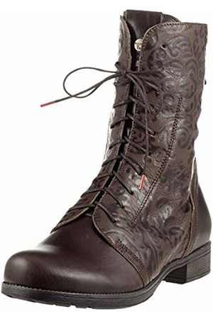 Think! Women's Denk_383026 Ankle Boots