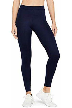 AURIQUE Gym Leggings Women