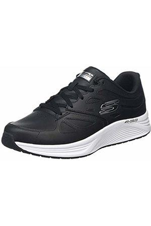 Skechers Men's Skyline-Woodmist Fitness Shoes