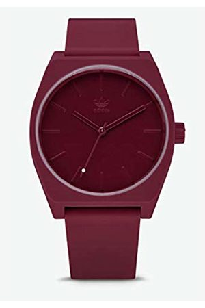 adidas Mens Watch Z10-2902-00