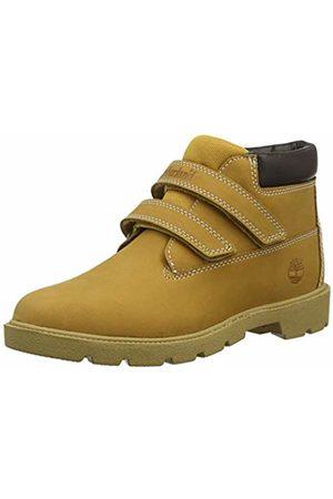 Timberland chukka kids' boots, compare