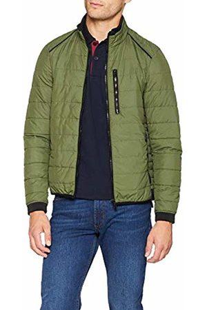Cinque Men's CIPHASE Jacket