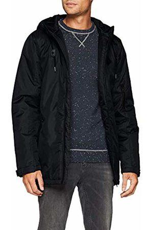 Blend Men's 20706242 Jacket ( 70155)