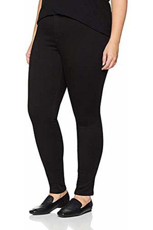 Simply Be Women's Shape & Sculpt Skinny Jeans