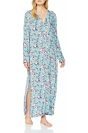 Palmers Women's Fancy Dreamer Nachthemd Nightie
