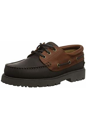 Aigle Men's Tarmac Boating Shoes