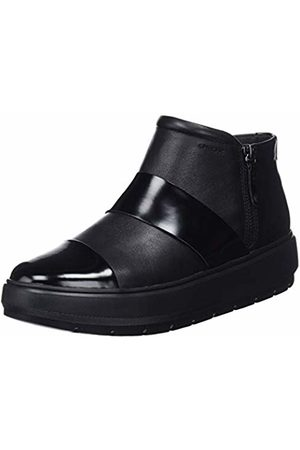 37e49c9b72397 Buy Geox Ankle Boots for Women Online
