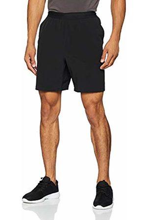 Lacoste Sport Men's Gh8107 Swim Shorts ( 031)