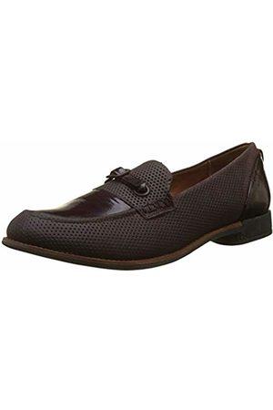 TBS Women Loafer Flats Size: 3.5 UK