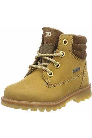 Richter Kinderschuhe Unisex Kids Ankle Boots Size: 7 UK