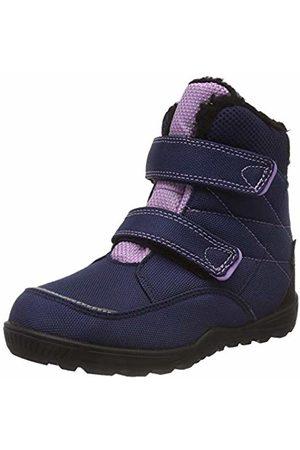 Kamik Unisex Kids' Quinn3gtx Snow Boots