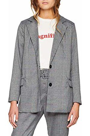 Sparkz Women's RINDA Blazer Suit Jacket