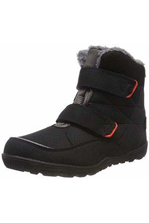 Kamik Unisex Kids' Quinn3gtx Snow Boots ( -Noir Blk)
