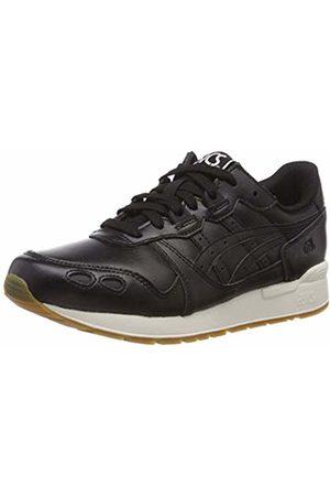 Asics Women's Gel-Lyte Running Shoes 001