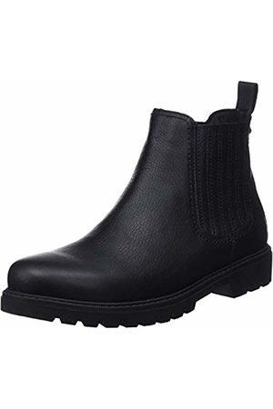 Panama Jack Men's Bill Classic Boots ( C3)