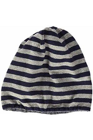 Sterntaler Baby Boys' 4501811-Wende-Beanie Hat