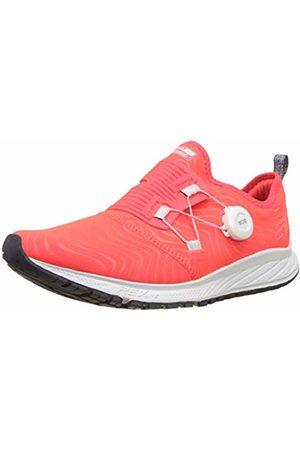 New Balance Men's Fuel Core Sonic v2 Running Shoes