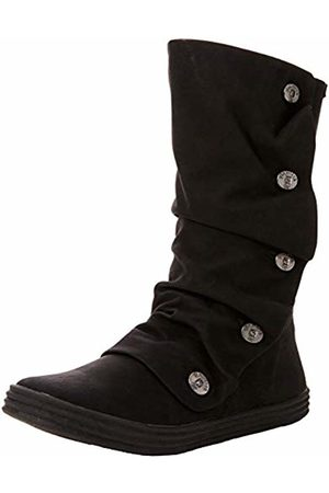 Blowfish Women's Rammish High Boots ( Texas Pu 020)