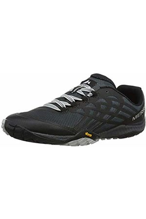 Merrell Women's Trail Glove 4 Fitness Shoes