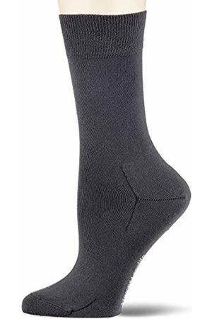 Kunert Women's Longlife Calf Socks