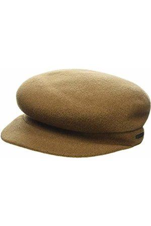 Kangol Headwear Wool Enfield Flat Cap