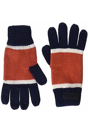 Pepe Jeans Boy's Naoko Gloves