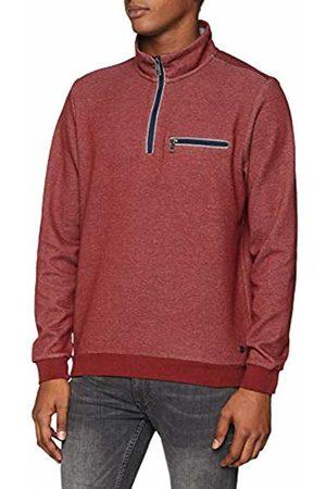 Pierre Cardin Men's Sweatshirt