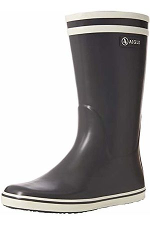 Aigle Women Boots - Women's Malouine BT Wellington Boots