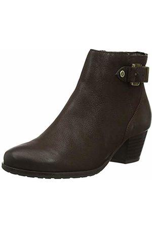 Van Dal Women's Porter Ankle Boots
