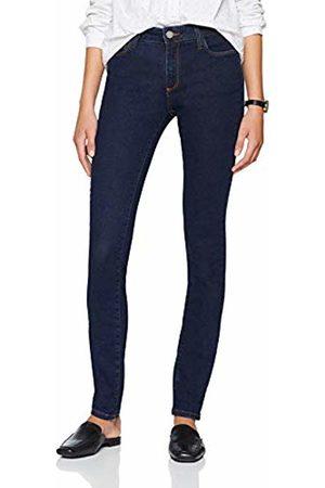 Mexx Women's Straight Jeans