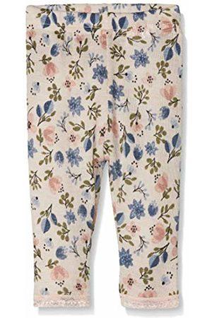 NAME IT Nbfselse Swe Legging BRU Pantalones Beb/é-para Ni/ñas