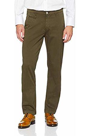 Pierre Cardin Men's Futureflex Trousers