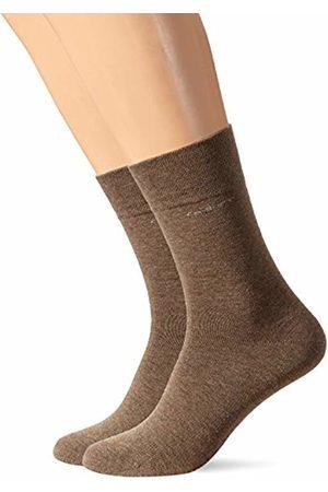 Camano 3642 Socks