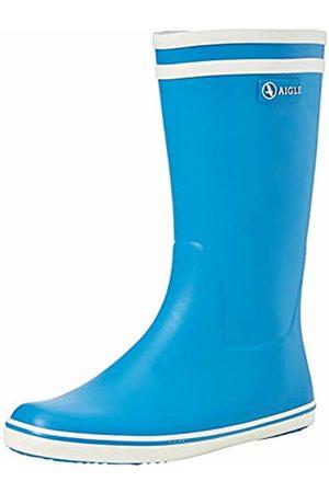 Aigle Women's Malouine BT Wellington Boots