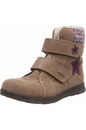 Däumling Girls' Helga Ankle Boots