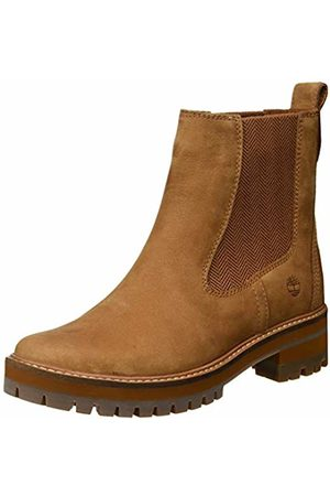 2442d228bb28 Buy Timberland Shoes for Women Online