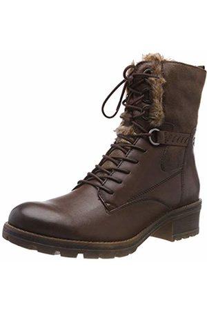 Tamaris Women's 26212-21 Snow Boots