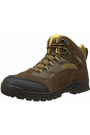 Aigle Men's Beaucens High Rise Hiking Shoes