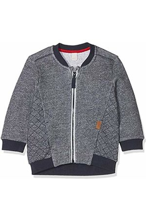 Esprit Kids Baby Boys' Cardigan