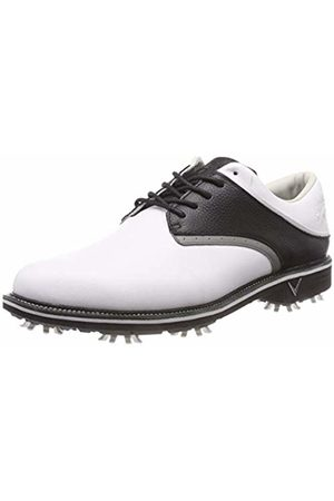 Callaway Men's's Apex Tour Golf Shoes / 8 UK