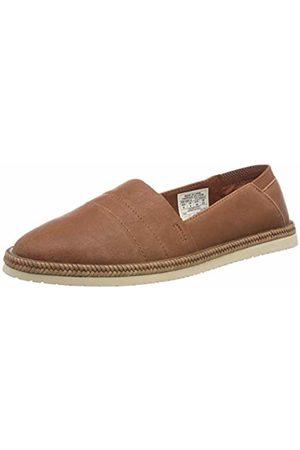 Reef Women's Rose Le Low-Top Sneakers ( Bro)